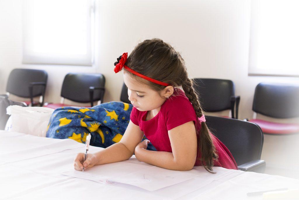 girl-kids-training-school-159782-1