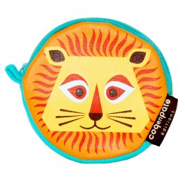 mibo-coin-purse-lion