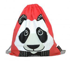 ruck_panda