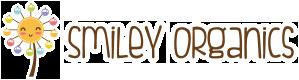 Smiley Organics